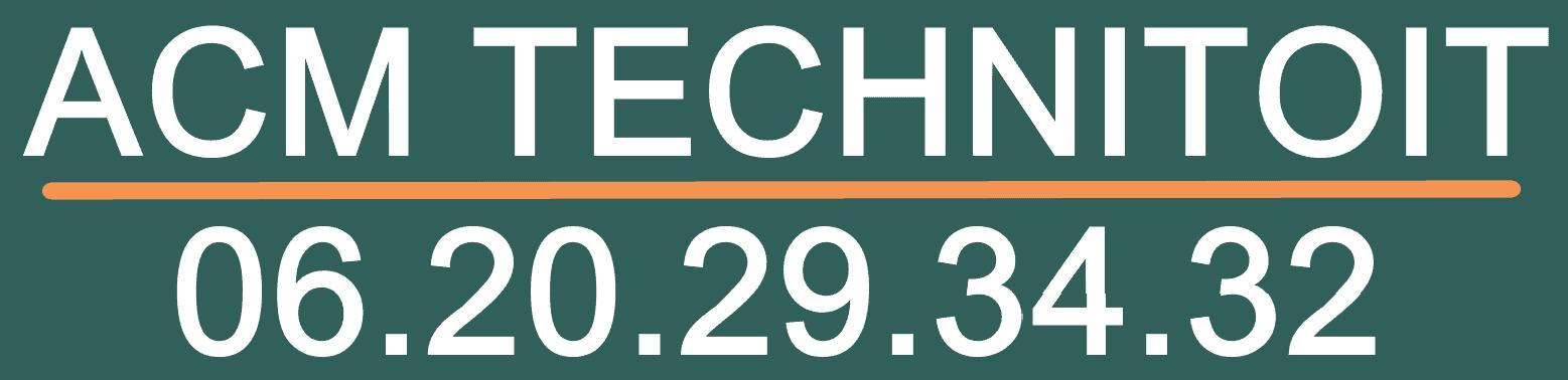 ACM Technitoit