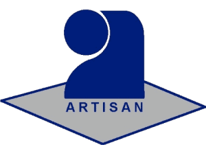 artisan ACM Technitoit Six-Fours-les-Plages